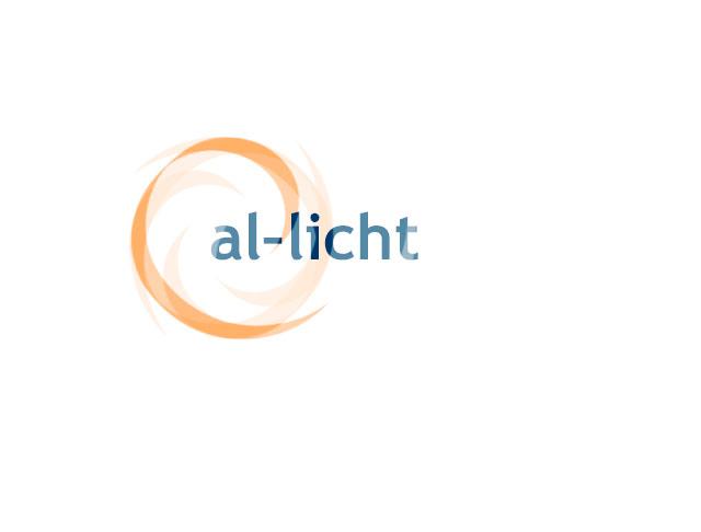 2002-Al-licht-logo-1