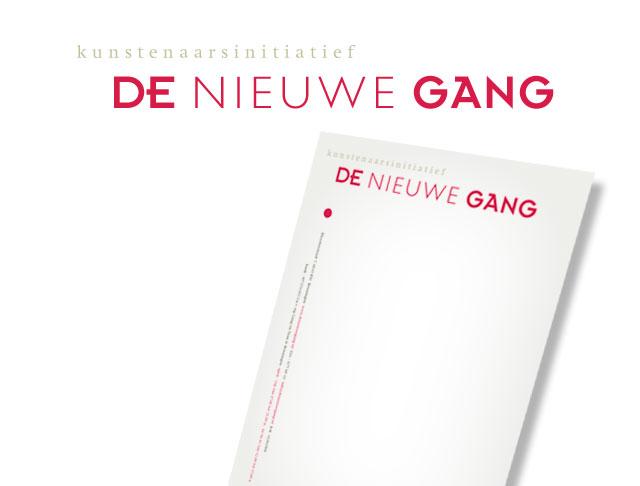 2004-DNGlogo-1