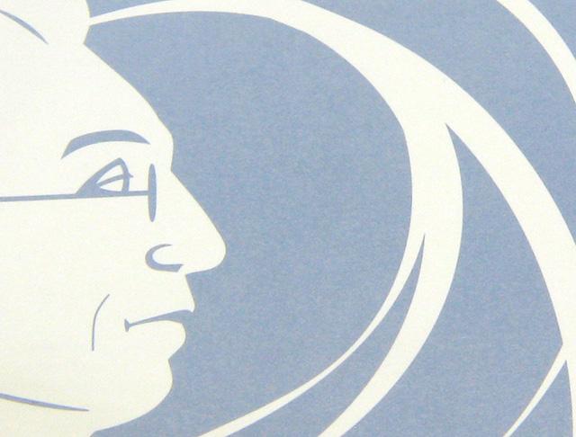2004-TBM-logo-1
