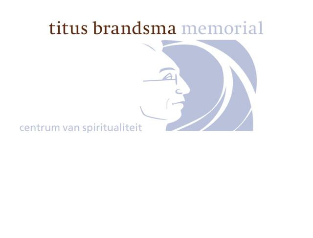 2004-TBM-logo-4