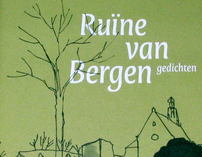 2005-EBB-ruine-1