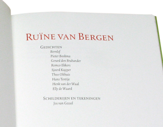 2005-EBB-ruine-2