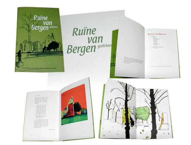 2005-EBB-ruine-3