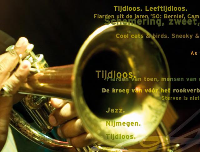 2005-Jazztafette-1