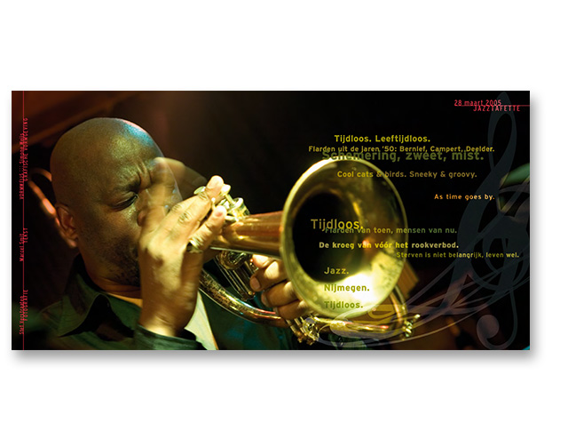 2005-Jazztafette-2