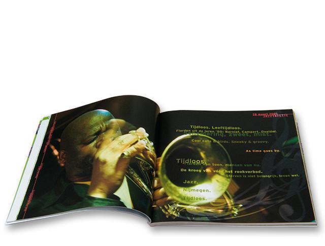 2005-Jazztafette-3