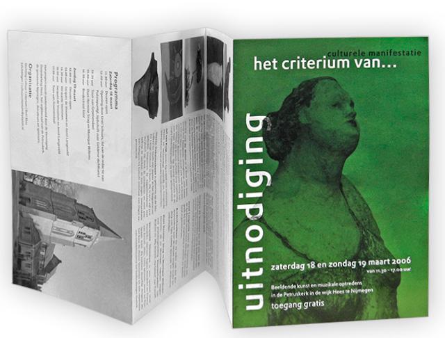 CultuurCriterium-3