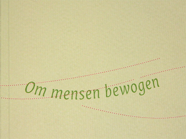 2007-JMJ-OmMensenBewogen-1
