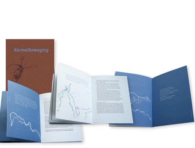 2007-KB-brochure-1