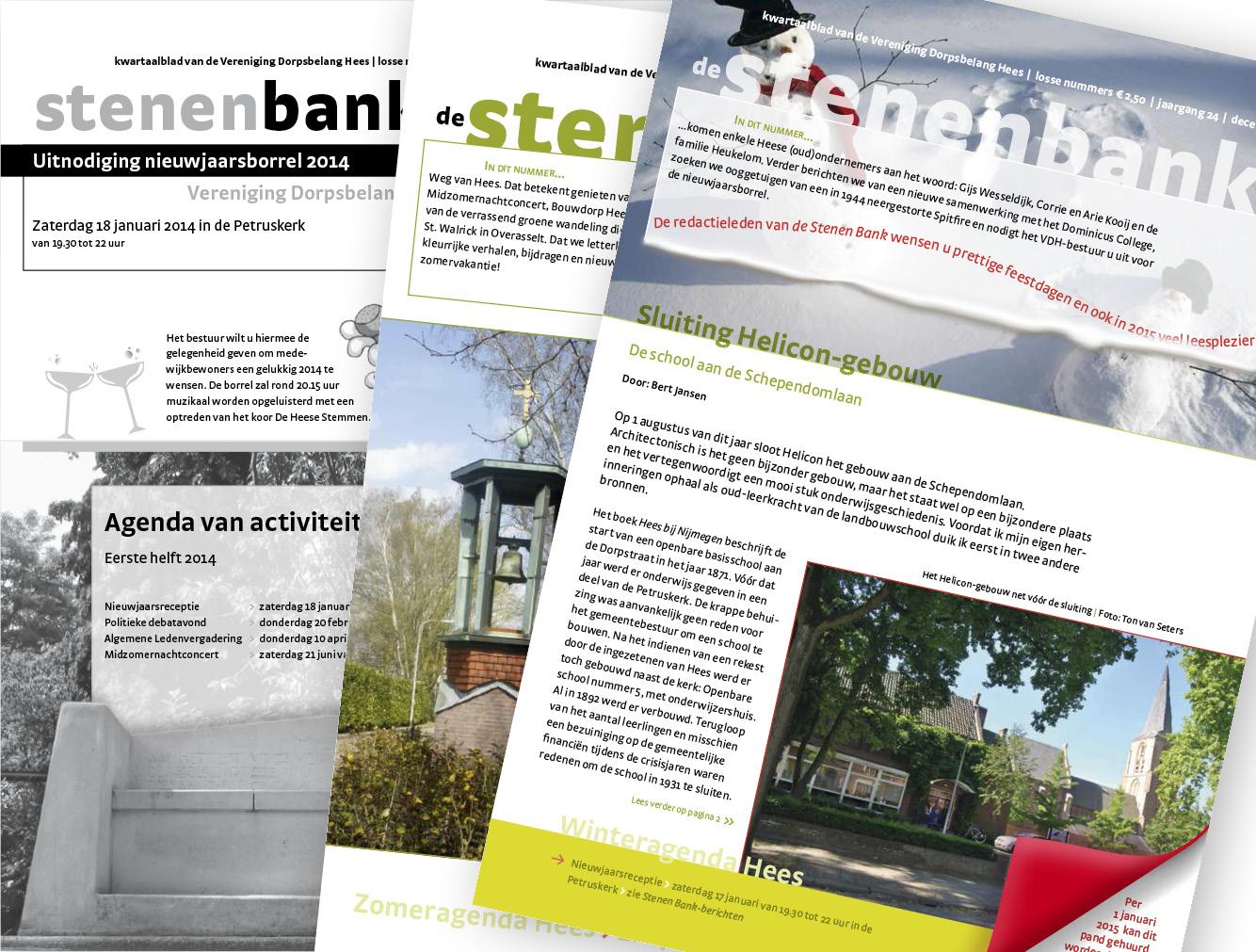 2009-StenenBank1