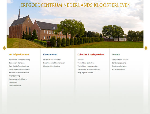 2009-ERFGOED-site-2