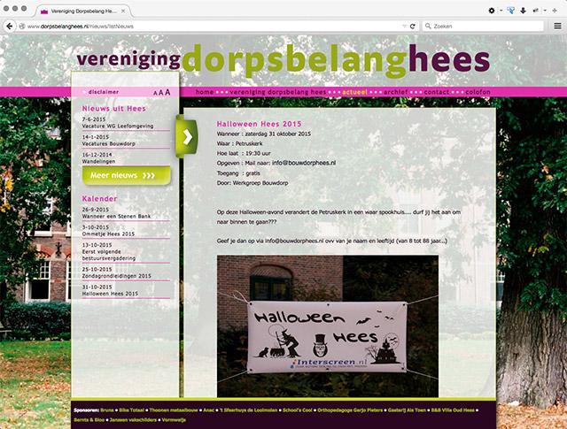 2010-verenigingdorpsbelanghees-site-03