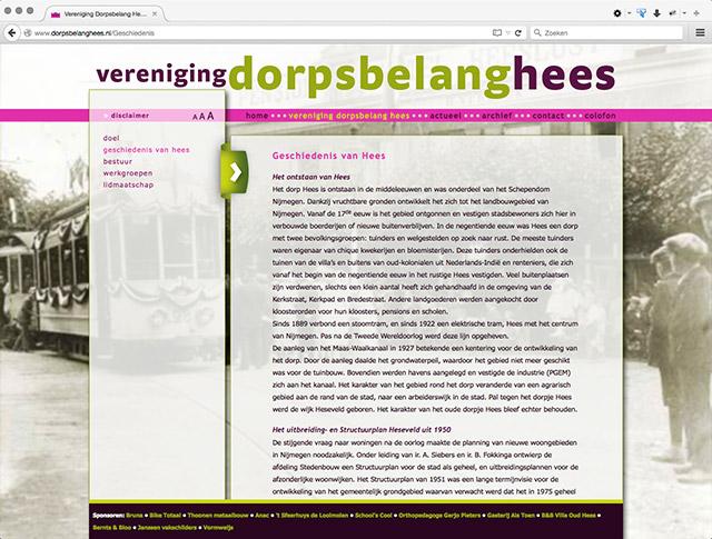 2010-verenigingdorpsbelanghees-site-04