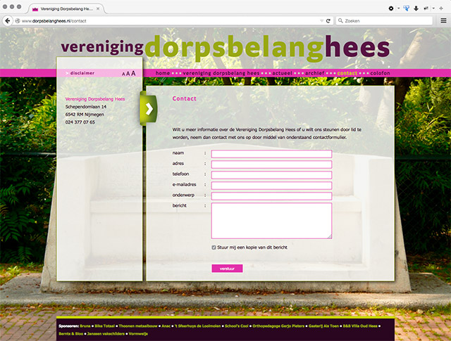 2010-verenigingdorpsbelanghees-site-05