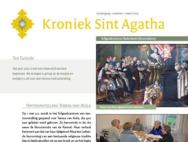 2012-ENK-kroniek03