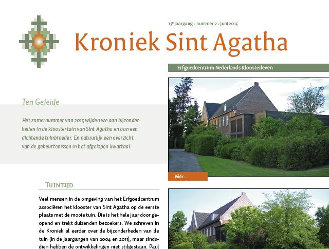 2012-ENK-kroniek04