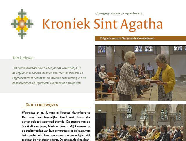 2012-ENK-kroniek05