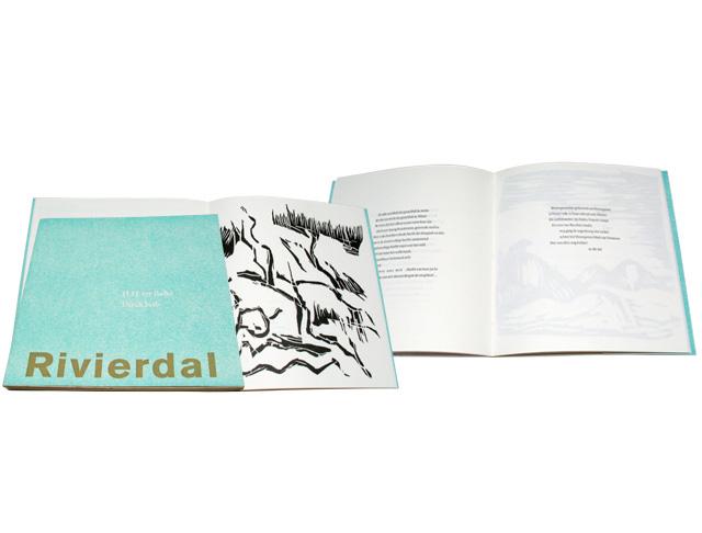 2002-EBB-OWRivierdal_1