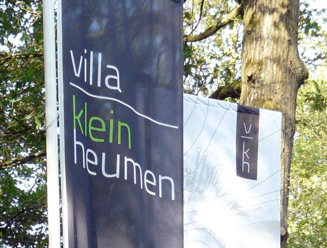 2010-VKH-banieren-1