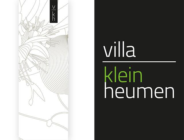 2010-VKH-banieren-3