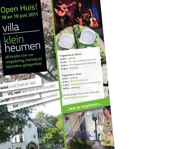 2011-VKH-flyer-en-poster-3