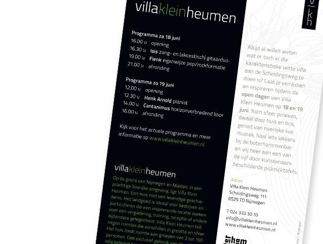 2011-VKH-flyer-en-poster-4
