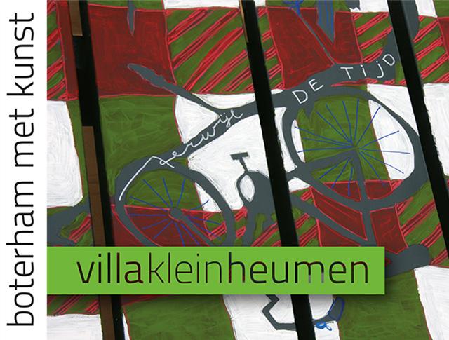 2011-VKH-kaarten-2