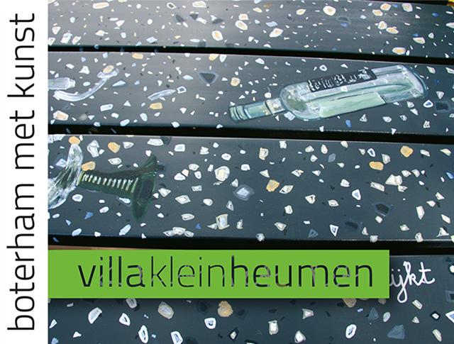 2011-VKH-kaarten-3