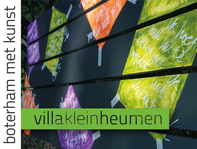 2011-VKH-kaarten-4