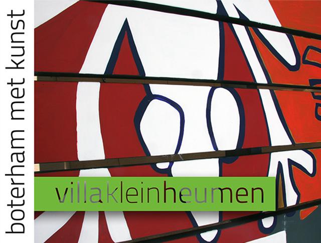 2011-VKH-kaarten-5