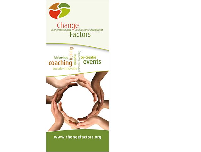 2013-ChangeFacrors-huisstijl-banner-2