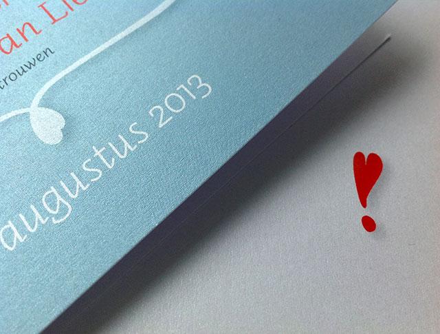 2013-ChrisHiltje-trouwkaartje-1