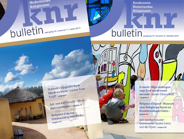 2014-KNR-bulletin-1