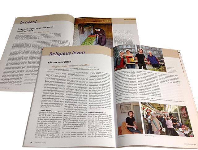 2014-KNR-bulletin-4