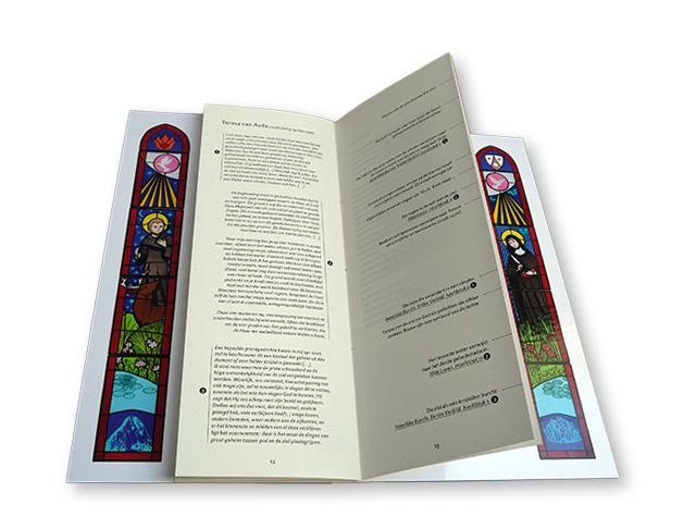 2015-AnnaGlas-boekje-TvA&JvK-2