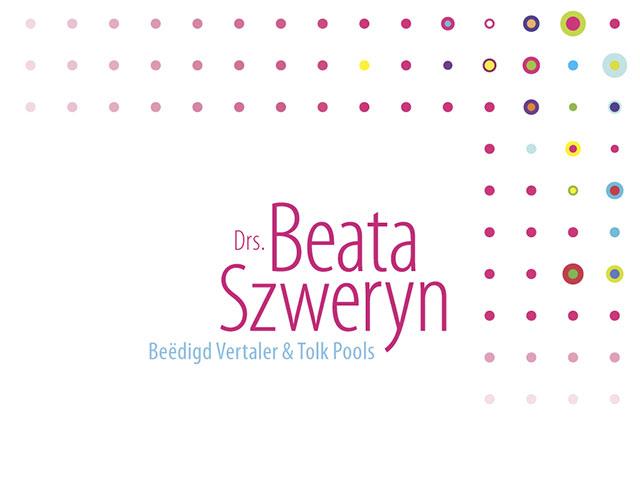 09BEATAlogo_1