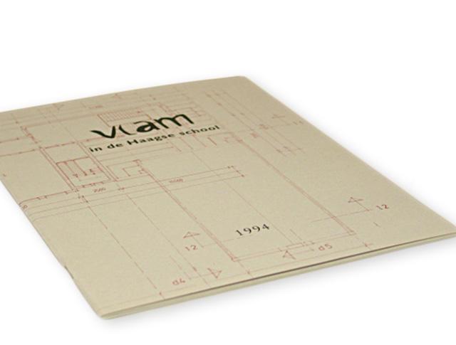 1994-VLAM-1