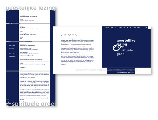 1999-TBI-folders-mystiek-1