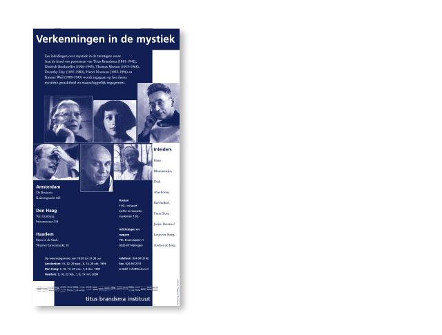 1999-TBI-folders-mystiek-2