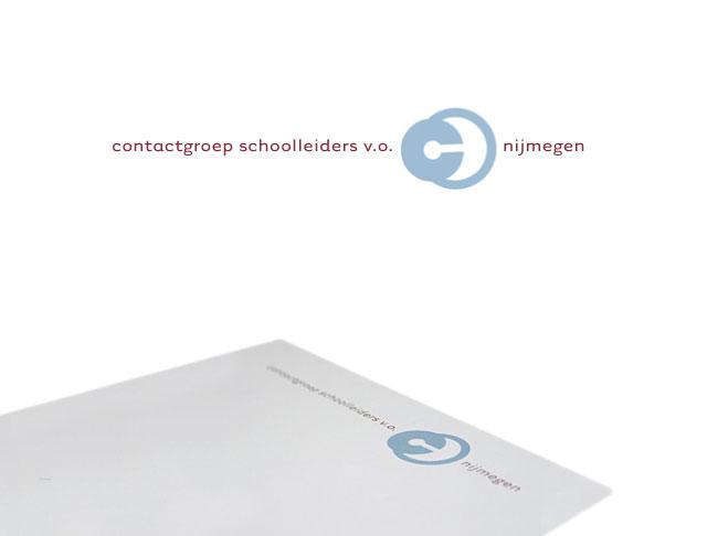 2001-CSN-logo-1