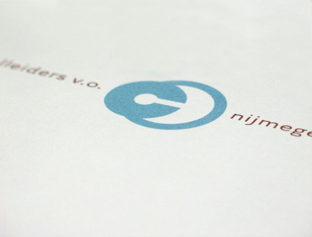 2001-CSN-logo-2