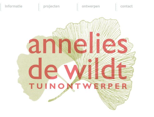 2004-AdW-website-1
