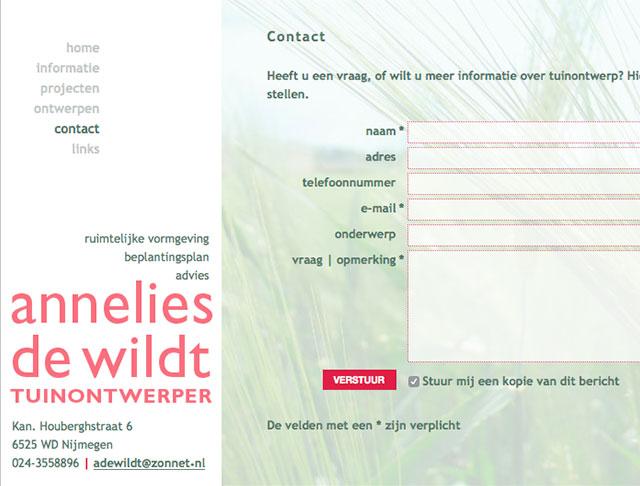 2004-AdW-website-3