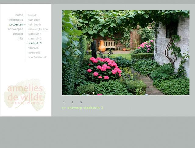 2004-AdW-website-4