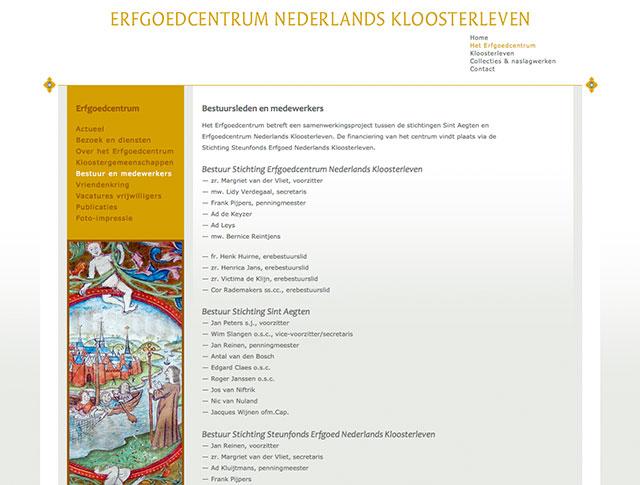2009-ERFGOED-site-3
