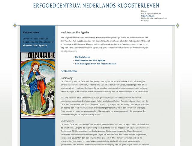 2009-ERFGOED-site-4