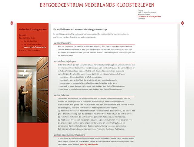 2009-ERFGOED-site-5