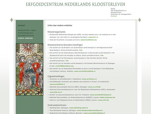 2009-ERFGOED-site-6
