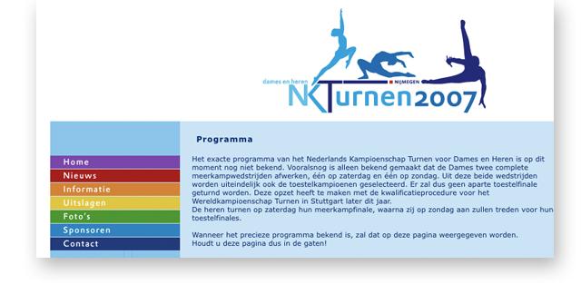 2007-NKT-site