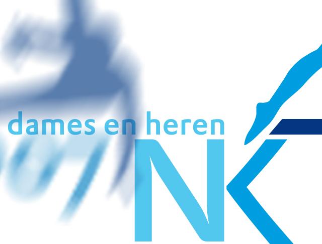 NKT-logo-1